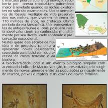 Banner-Chapada-do-Araripe