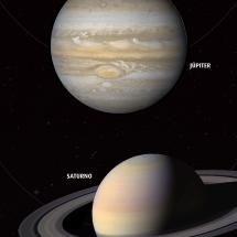 Banner-Sistema-Solar-em-Escala