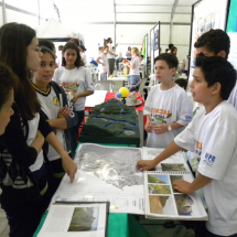 Feira 2011