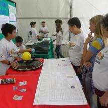 Feira 2011(3)