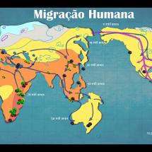 MigraçãoHumanaPequeno