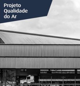 MiniaturaQualidadeAr