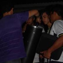 SNCT 2009. 09