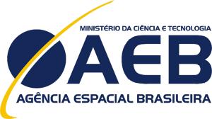 Agência_Espacial_Brasileira_(logo)